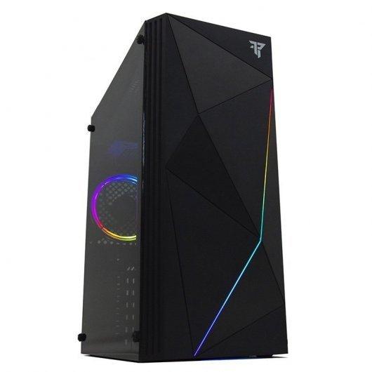 PcCom Bronze SP Intel Core i5-9400F/8GB/480GBSSD/GTX1050Ti