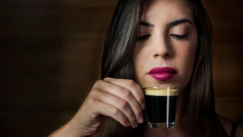 Cecotec Power Espresso 20 - 20 bares de presión